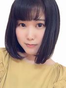 徳丸友佳子【#13-#16】