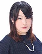 中溝あゆみ【#1-#12】