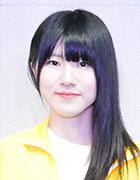 篠田佳歩 【#13-#16】