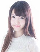 多村彩美【#17-#20】