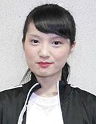 冨田美咲 【#13-#16】