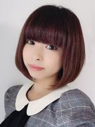 柴田美紗季【#25-#28】