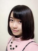 法元明菜 【#33-#36】