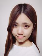 須山朱里 【#33-#36】