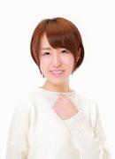 小林ゆみ【#21-#24】