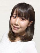 逢乃美凡                         【#25‐#28】