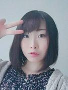 神野優美【#29-#32】