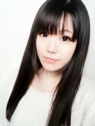 綾瀬ユウ 【#33-#36】